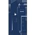 """ООО """"ВИДОЛ"""" - строительно отделочные работы, цены (прайс) в Минске и Беларуси - """"Видол"""""""